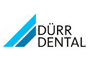 Logo_DURR_DENTAL