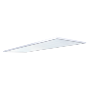 ECOSUN LED SUPER SLIM