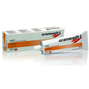 oranwash-l-140-ml-zhermack