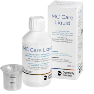 mc_care_liquid_dentsply_sirona