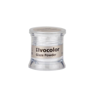 IPS Ivocolor Glaze Powder 5g Ivoclar