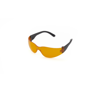 Glasses_BabyOrange_TQ